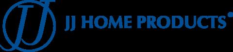 jj header logo